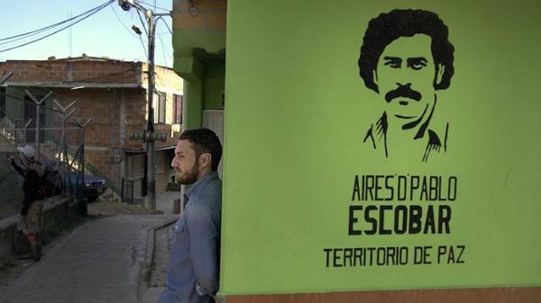 Escobar's Millions