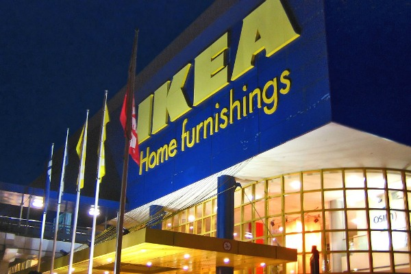 Realscreen Archive Bbc2 Orders Docuseries About Ikea From Raw