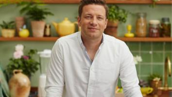 Jamie Oliver-2
