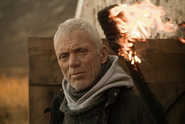 Jeremy-Wade-River-Monsters