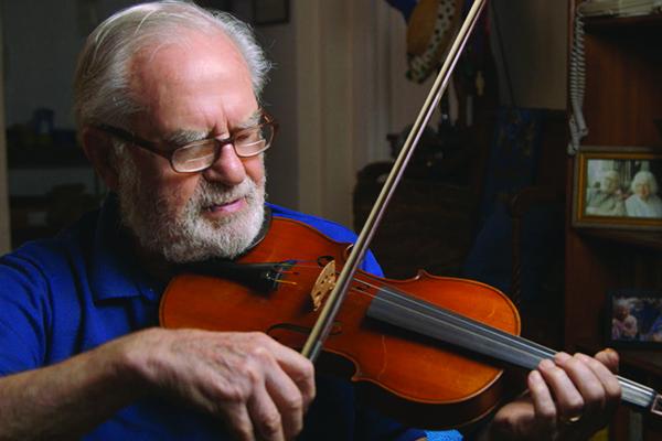 Joes Violin2