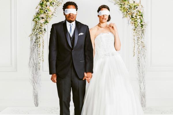 Married_at_First_Sight_USA_Season1-Red Arrow International.jpg-2