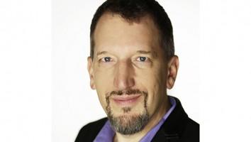 Tim Bock