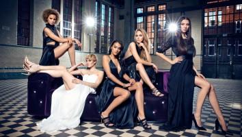germanys-next-topmodel