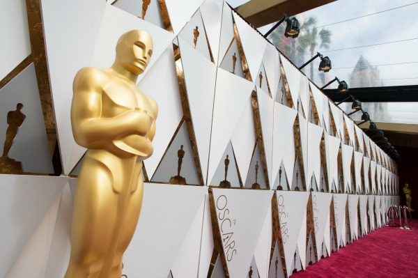 Oscars-2