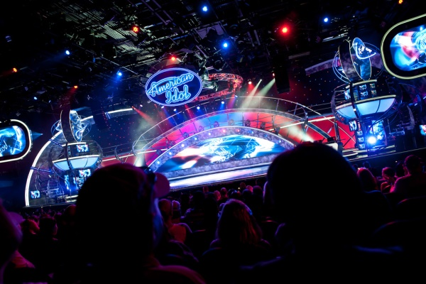 """Realscreen » Archive » Sales roundup: """"American Idol"""" heads"""