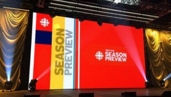 CBC-season-preview1-623x350