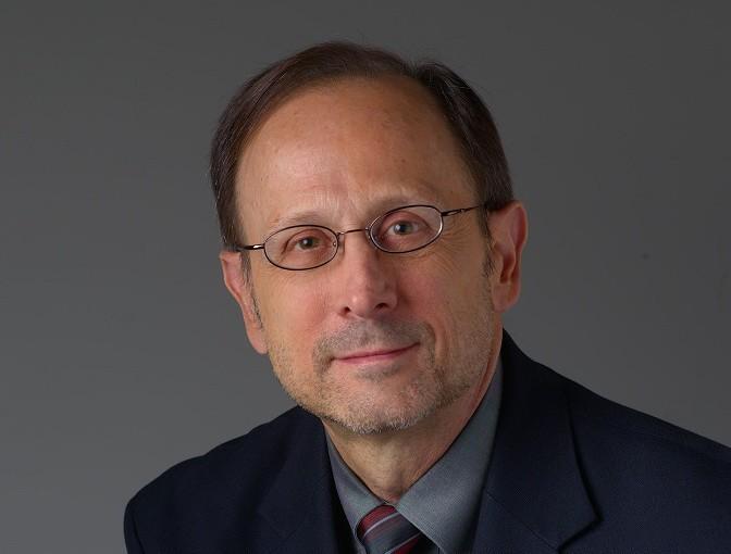 Michael Cascio