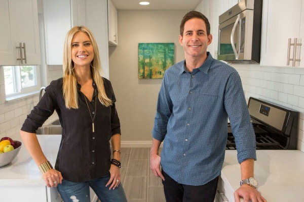 Christina and Tarek El Moussa lr-2