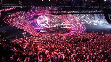 Eurovision-Asia-Company-Logos-Banner-ALT-780x400
