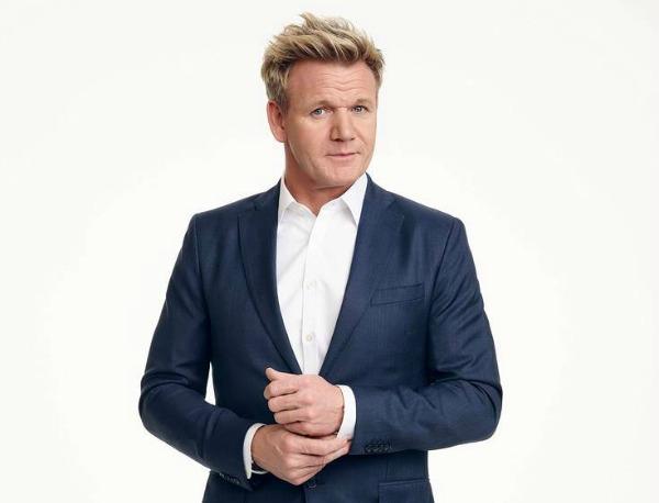 Gordon-Ramsay-Photo.jpg