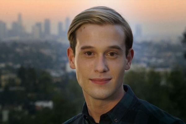 Hollywood_Medium__Tyler___