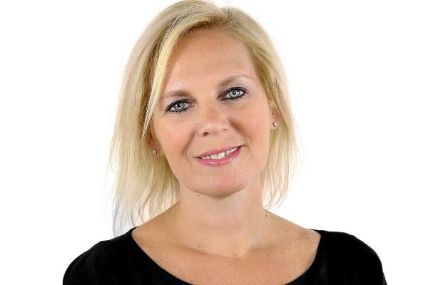 Karina Dolgiej-2