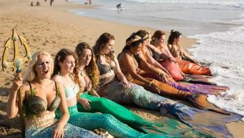 Mermaids_9