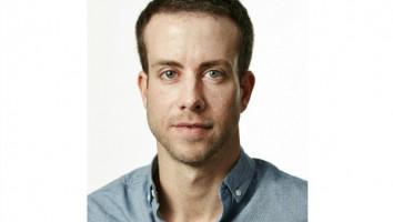 Peter Collins 2