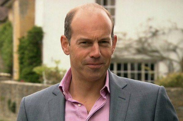 Phil Spencer 2