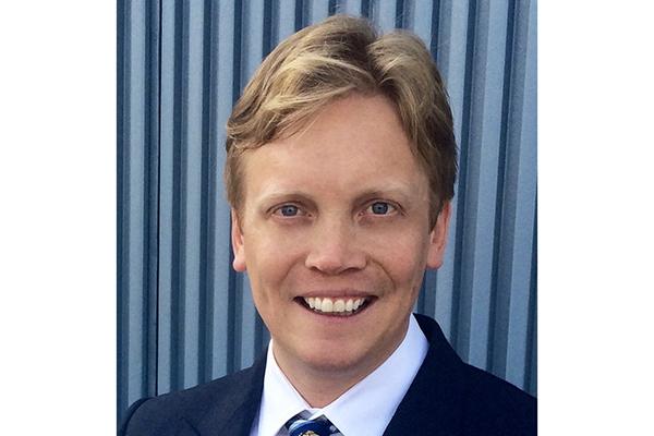 Simon Lythgoe