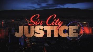 Sin City Justice