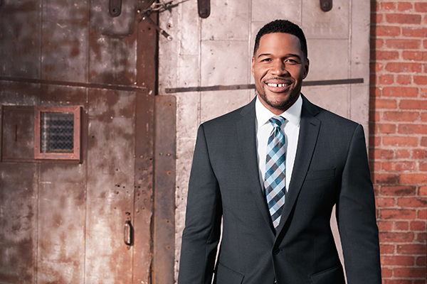 Strahan Photo
