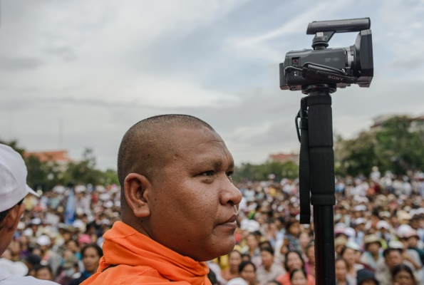 A_Cambodian_Spring_1