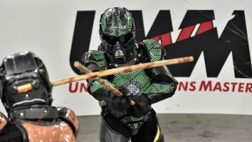 Fierce vs Ironheart Staffs-2