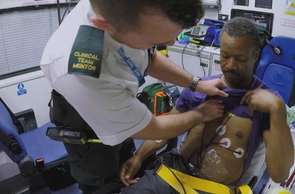 Inside the Ambulance-2