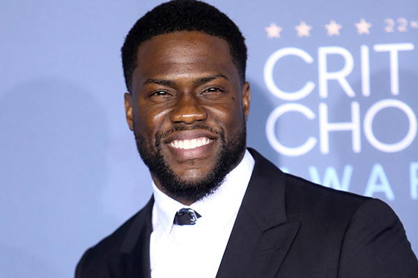 kevin-hart-history-special