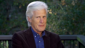 Who Killed Angie Dodge - Keith Morrison Investigates