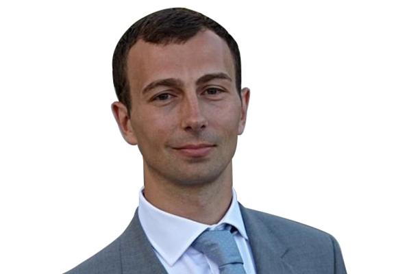 Alex Maldini