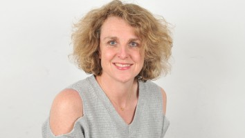 Sarah McCormack