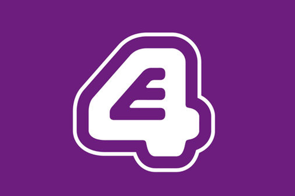 E4--(None)_A2