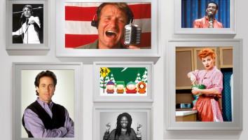 HIstory of Comedy main image (1)