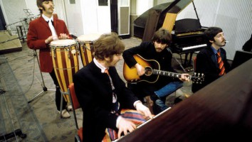 Sgt. Pepper 08_Studio_02 (2)