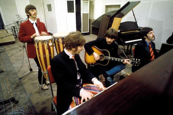 Sgt. Pepper 08_Studio_02 (2)