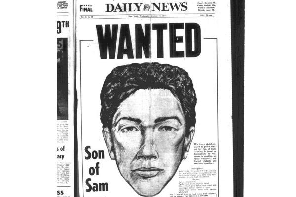 Son of Sam-2