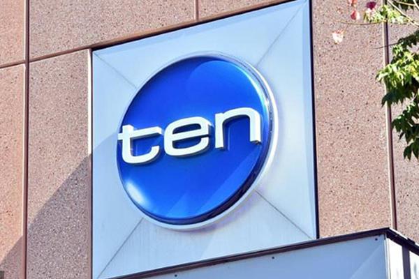 Ten Network