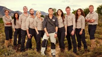 bear-grylls-mission-survive-2016