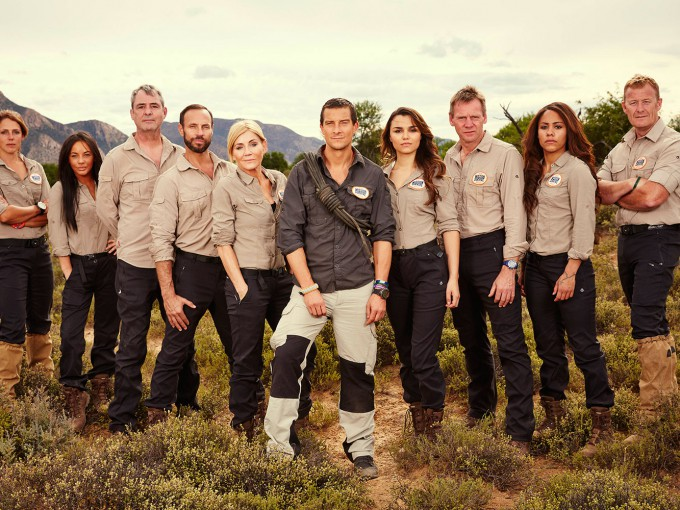 bear-grylls-mission-survive-2016