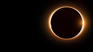 Great-American-Eclipse-DSC-promo (1)-2