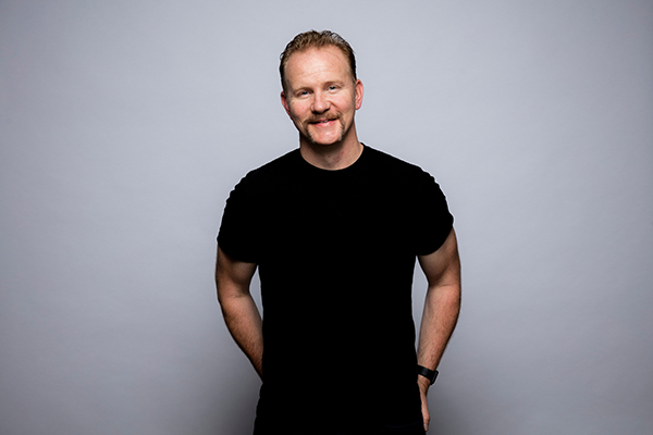 Morgan-Spurlock1 (1)