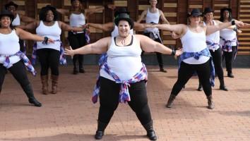 my-big-fat-fabulous-life 1