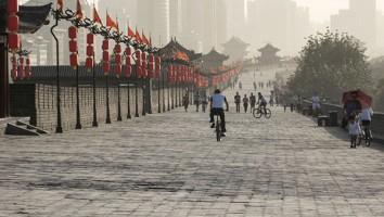 Story of China2