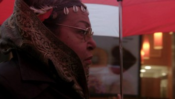The Death and Life of Marsha Johnson