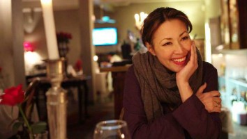 AnnCurry