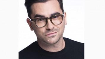 Dan Levy (CBC)
