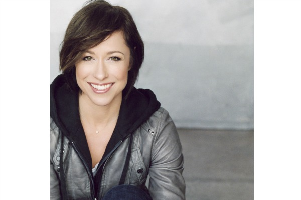 Paige Davis Will Resume Her Rightful Role As Host of 'Trading Spaces'