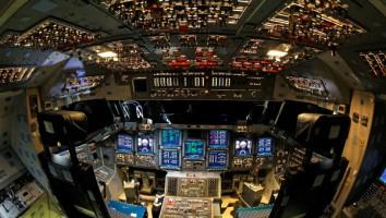Flights-2