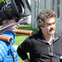 Joe Berlinger to direct investigative Martin Luther King doc