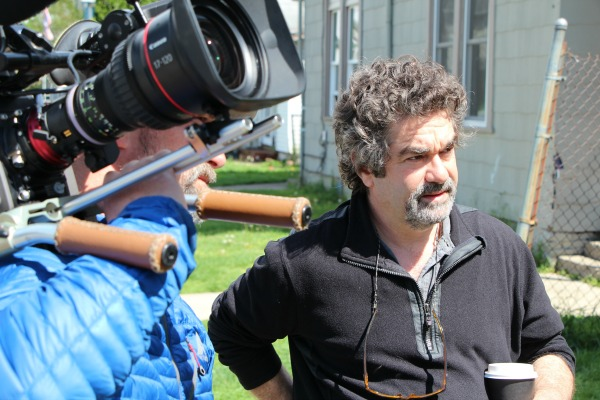 GONE - Joe Berlinger (3) Credit-Sam Broadwin -2