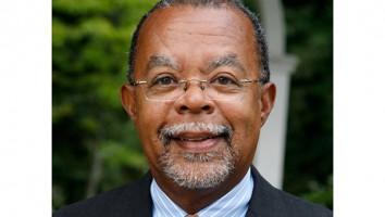 Henry Louis Gates Jr.